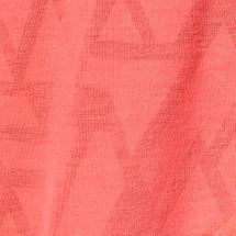 adidas Yogi Tank Top, 174473