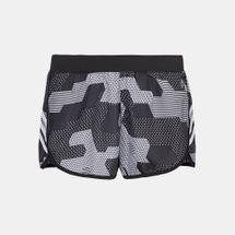 adidas ULT Shorts SPTCMO Short Pant, 171517