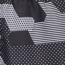 adidas ULT Shorts SPTCMO Short Pant, 171518