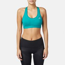 adidas TechFit™ MC Sports Bra, 279064