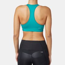 adidas TechFit™ MC Sports Bra, 279065