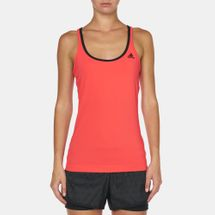 adidas Basic Strappy Tank Top, 170743