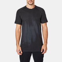 adidas Swml T-Shirt Black