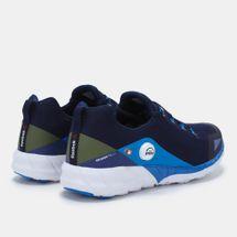 Reebok ZPump Fusion 2.0 Knit Shoe, 164097