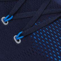 Reebok ZPump Fusion 2.0 Knit Shoe, 164099