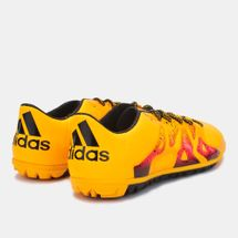 adidas X 15.3 Turf Football Shoe, 169413