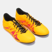 adidas X 15.3 Indoor Football Shoe, 169464