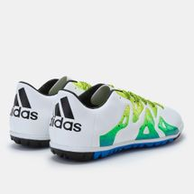 adidas X 15.3 Turf Football Shoe, 168739