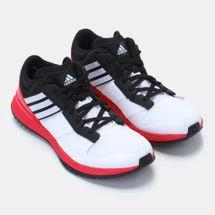 adidas ZG Bounce Shoe, 166221