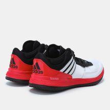 adidas ZG Bounce Shoe, 166222