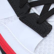 adidas ZG Bounce Shoe, 166223