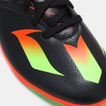 adidas Messi 15.3 Indoor Football Shoe, 173734