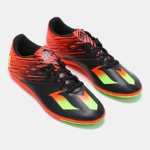 adidas Messi 15.3 Turf Football Shoe, 173637