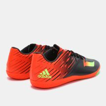 adidas Messi 15.3 Turf Football Shoe, 173636