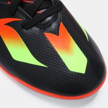 adidas Messi 15.3 Turf Football Shoe, 173639