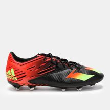 adidas Messi 15.2 FG/AG Football Shoe, 173545