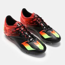 adidas Messi 15.2 FG/AG Football Shoe, 173546