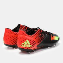 adidas Messi 15.2 FG/AG Football Shoe, 173547