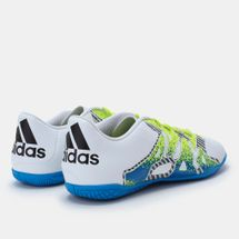 adidas X 15.4 Indoor Football Shoe, 168649