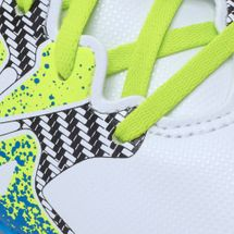 adidas X 15.4 Indoor Football Shoe, 168651