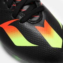 adidas Messi 15.3 J Football Shoe, 394369