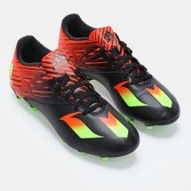 adidas Messi 15.3 Shoe, 173832