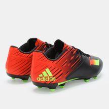 adidas Messi 15.3 Shoe, 173831