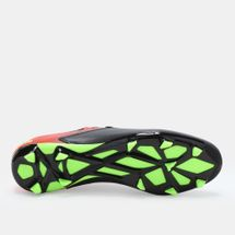 adidas Messi 15.3 Shoe, 173834
