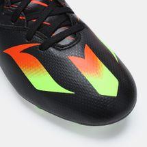 adidas Messi 15.3 Shoe, 173833