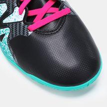 adidas X 15.4 Indoor Shoe, 175073