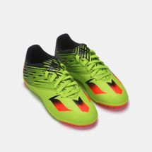 adidas Messi 15.3 Turf Junior Shoe, 297222