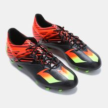 adidas Messi 15.1 FG/AG Football Shoe, 173506