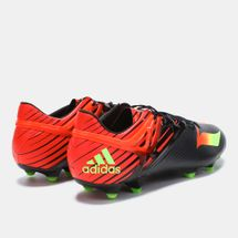 adidas Messi 15.1 FG/AG Football Shoe, 173507