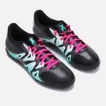 adidas X 15.4 TF Shoe, 175111