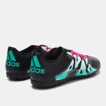 adidas X 15.4 TF Shoe, 175112