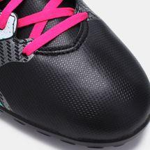 adidas X 15.4 TF Shoe, 175114