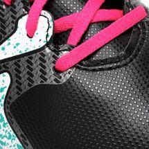 adidas Kids' X 15.4 FXG J Shoe, 395618