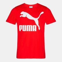 PUMA Archive Logo T-Shirt, 179228