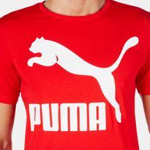 PUMA Archive Logo T-Shirt, 179229