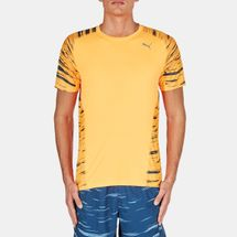 PUMA Graphic T-Shirt, 178816