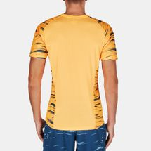 PUMA Graphic T-Shirt, 178817