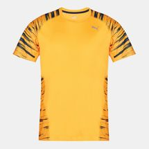 PUMA Graphic T-Shirt, 178819