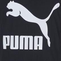 PUMA Archive Logo Tank Top, 227076