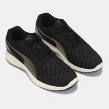 PUMA IGNITE Ultimate Running Shoe, 179522