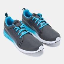 حذاء كارسون 3 دي للصغار من بوما, 297433