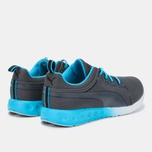حذاء كارسون 3 دي للصغار من بوما, 297434