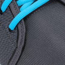 حذاء كارسون 3 دي للصغار من بوما, 297436