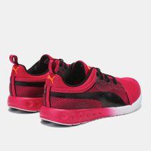 PUMA Carson 3D Shoe, 178728