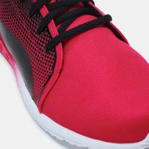 PUMA Carson 3D Shoe, 178730