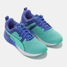 PUMA Pulse XT v2 Core Shoe, 412920